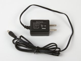 5 V Power Supply