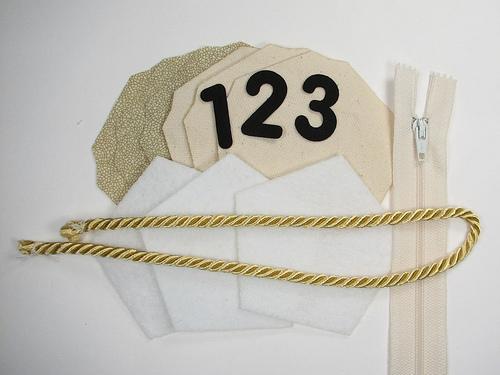 d12 kit