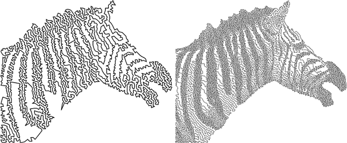 zebras-svg.png