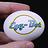 eggbottiny.jpg