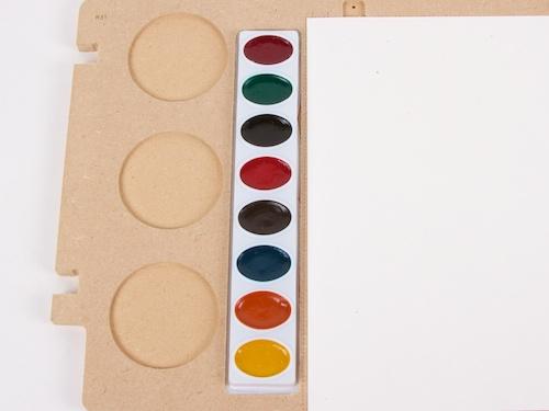 PaintSets_24.jpg