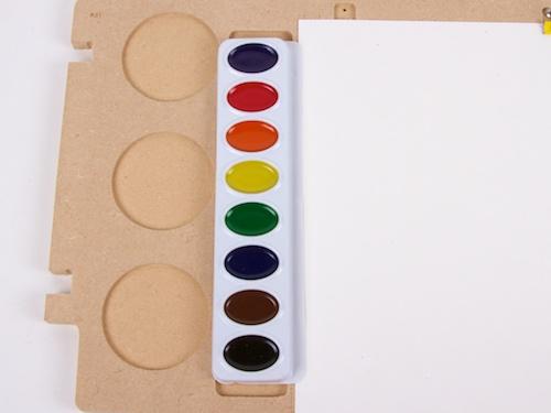PaintSets_27.jpg