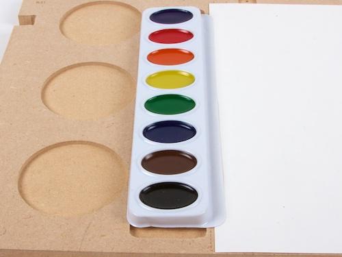 PaintSets_28.jpg