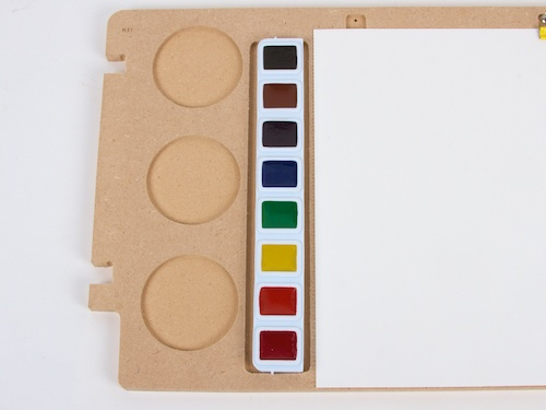 PaintSets_3.jpg
