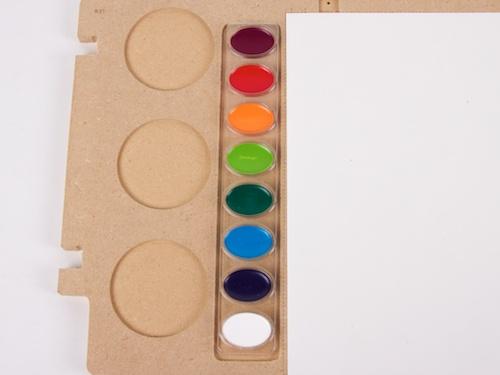 PaintSets_48.jpg